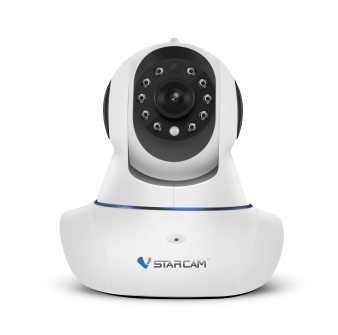 C25 WI-FI Камера P2P WI-FI отсекающим ИК-область спектра, работает от сети IP Камера 2Way домофон чистый и громкий Беспроводной безопасности Камера P2P WI-FI