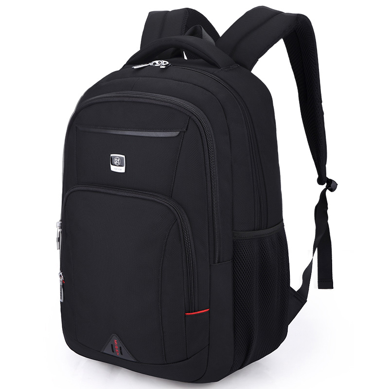 New fashion men travel backpack bag Large capacity student bags men and women school business backpack Laptop bag High quality тетрадь со сменным блоком 120 листов клетка blue 83329