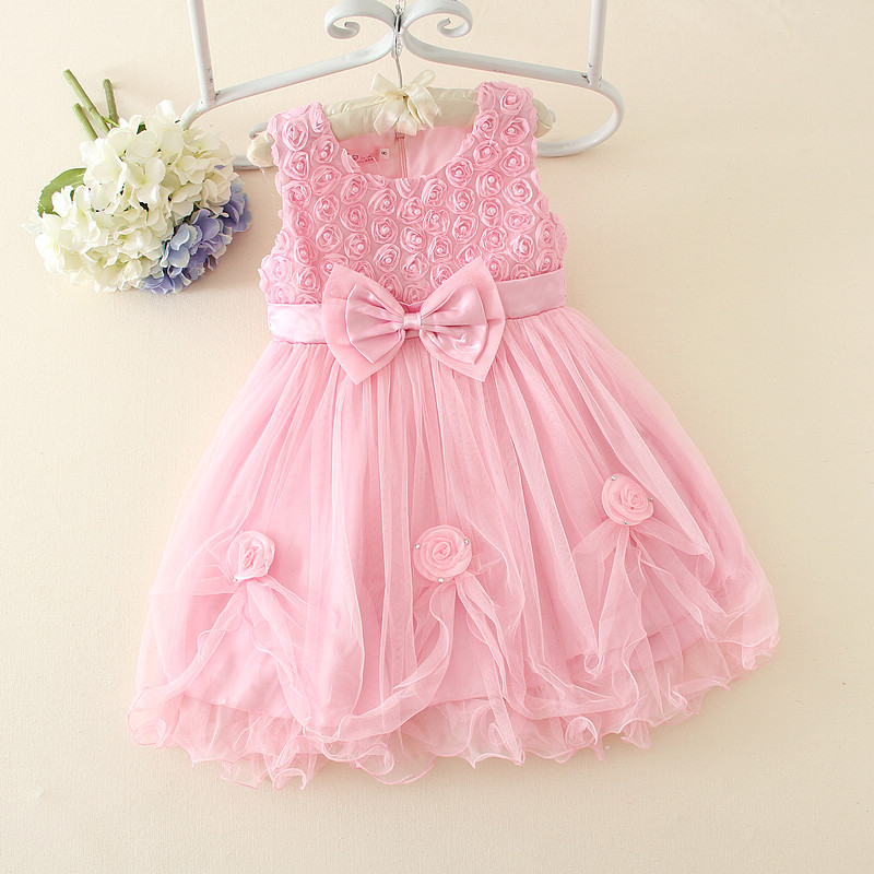 5a325 -- 2017 baby girl clothes wholesale kids clothing lots 6a216 2017 baby girl clothes wholesale kids clothing lots