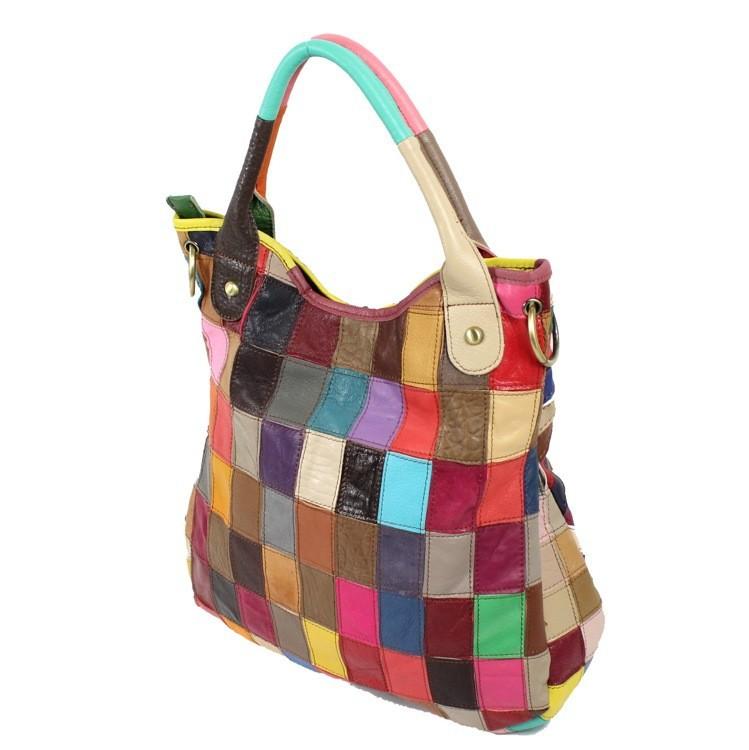 clutch bags5