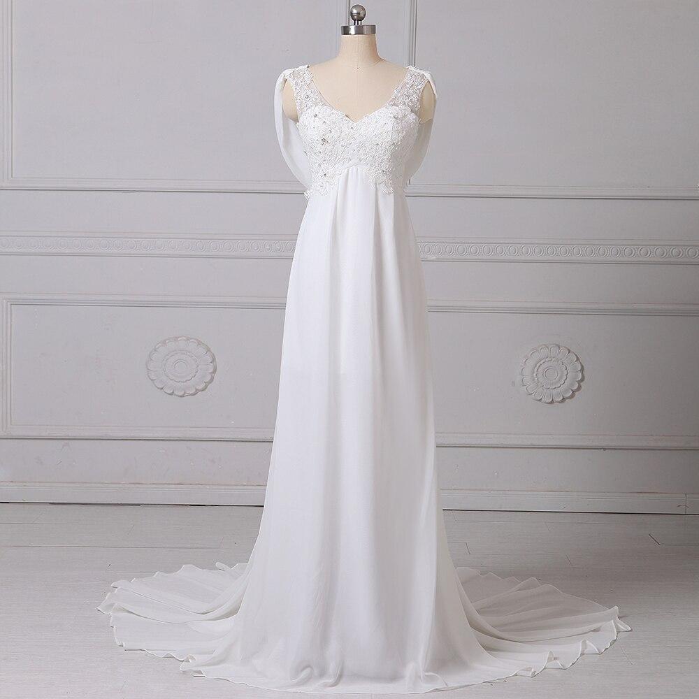 macy s lace wedding dress macy's wedding dresses Macy S Formal Dresses For Weddings Wedding Dress Ideas