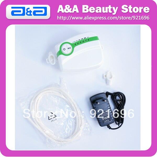 air Fake brush vaginas
