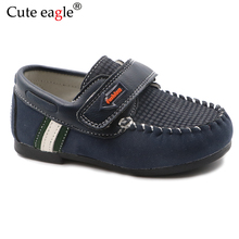 цена на Cute eagle NEWEST Autumn Orthopedic sport Sneaker Baby Shoes single shoes,Breathable Kid Children Girl/Boy soft Shoes