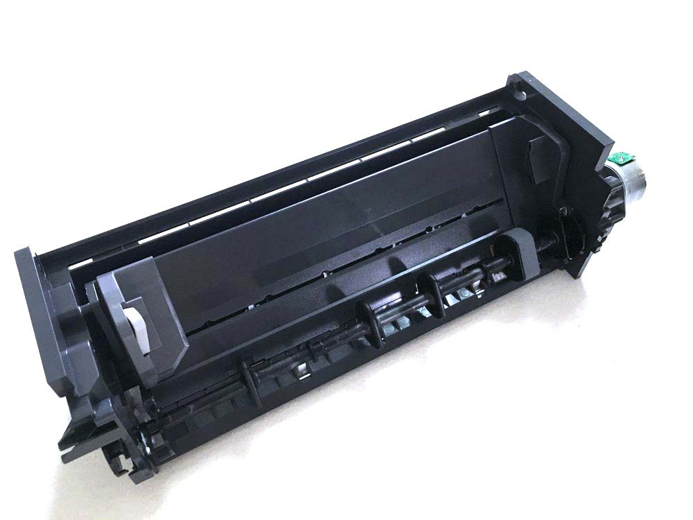 US $62 88 |Original & New Paper feeding retard roller for Epson L1300 L1800  printer-in Printer Parts from Computer & Office on Aliexpress com |