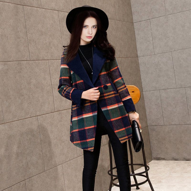 Compare Prices on Sale Wool Coats- Online Shopping/Buy Low Price