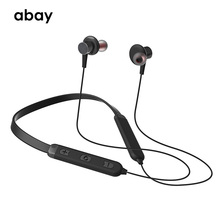Bluetooth wireless Earphones with Mic auricular Super bass bluetooth headphones Headset Stereo Earbuds Sport for Mobile phone все цены