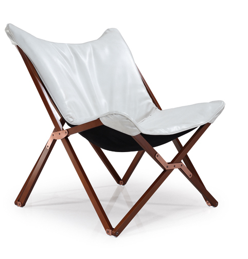 Merveilleux Family Classic Wooden Chair Folding Chair Recliner Chair Leisure Chair  Fishing Chair Butterfly Chair Lazy Chair