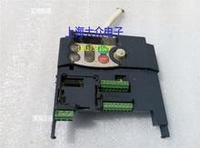 SA538465-01 motherboard original disassemble the original panel plus real photographs