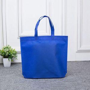 Image 3 - Женская Складная сумка для покупок из нетканого материала, многоразовая сумка тоут через плечо унисекс, сумка для хранения продуктов, сумка для покупок, сумка для хранения
