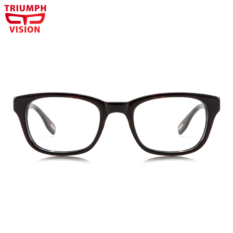 01045fbc2b TRIUMPH VISION Brand Photochromic Prescription Glasses Men Unisex Myopia  Eyeglasses Diopter Reading Glasses Progressive Bifocal-in Prescription  Glasses from ...