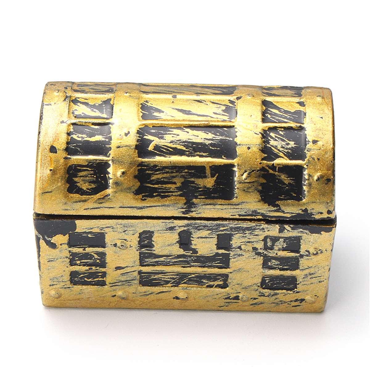 aliexpress com buy pirates of the caribbean u0027s treasure box