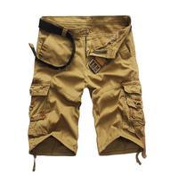 Smeiarar 2018 Shorts Man Summer Brand Fashion Men S Casual Bermuda Camouflage Short Pants Men Homme