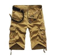 Smeiarar 2018 Shorts Man Summer Brand Fashion Men S Casual Bermuda Camouflage Short Pants Men Homme
