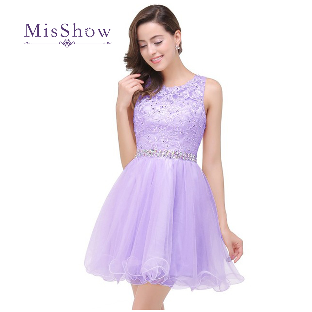 Where to buy a semi formal dress