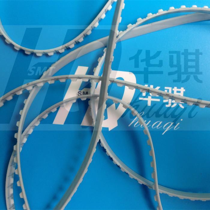 Conveyor T Belt E4057 729 000 E4057729000 Juki Ke2010 Ke2020 White Belts 40019526 40019527 Timing belt in Tool Parts from Tools