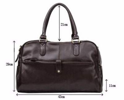 travel bag-009