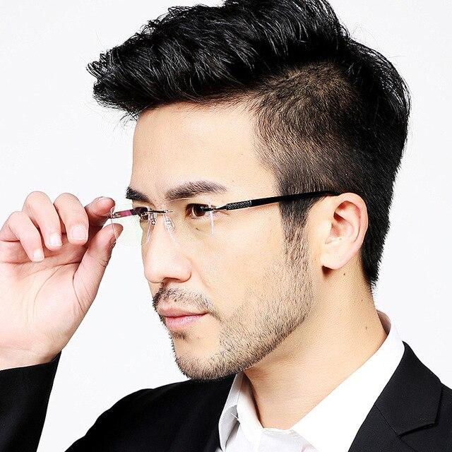 Gafas de moda las mujeres y hombres moda marca frame marcos de las lentes del marco óptico de alta calidad de dicha cantidad envío libre