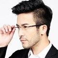 Moda Óculos mulheres e homens de moda marca TAG quadro óculos frames frame ótico alta qualtiy frete grátis