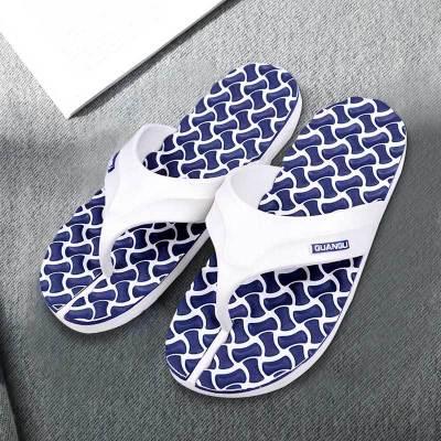 JN8 новые сандалии и шлепанцы летние крытый и открытый пластиковый домашние тапочки обувь для мужчин и женщин ванной скольжения Домашние Тап...