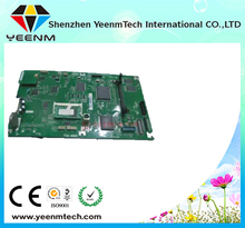 Wholesale top quality mainboard for canon 1600 155 2000 2010 motherboard free shipping
