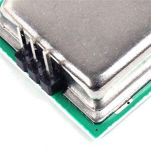 Image 3 - 1 Cái Lò Vi Sóng Cơ Thể Cảm Ứng Mô Đun 24 Ghz CDM324 Radar Công Tắc Cảm Ứng Cảm Biến