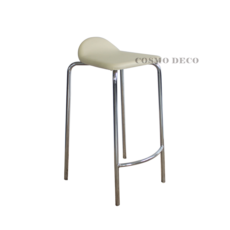 Stylish And Practical Contemporary Furniture For Every: Cheap Designer Creative Fashion Simple And Practical