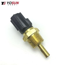 Water Temperature Sensor 56027873A For Dodge Ram Dakota Chrysler Jeep tj 4L Coolant