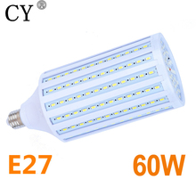 Bombillas LED de corriente constante para estudio fotográfico lámparas de luz LED E27 de 220V para bombillas LED tipo mazorca y tubos de iluminación fotográfica