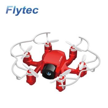 цена SBEGO 126C Spider .4G 3D 6 Axis Gyro RC Helicopter One Key Return Dual Mode 4CH  2MP Pocket MIni Drone With HD Camera онлайн в 2017 году