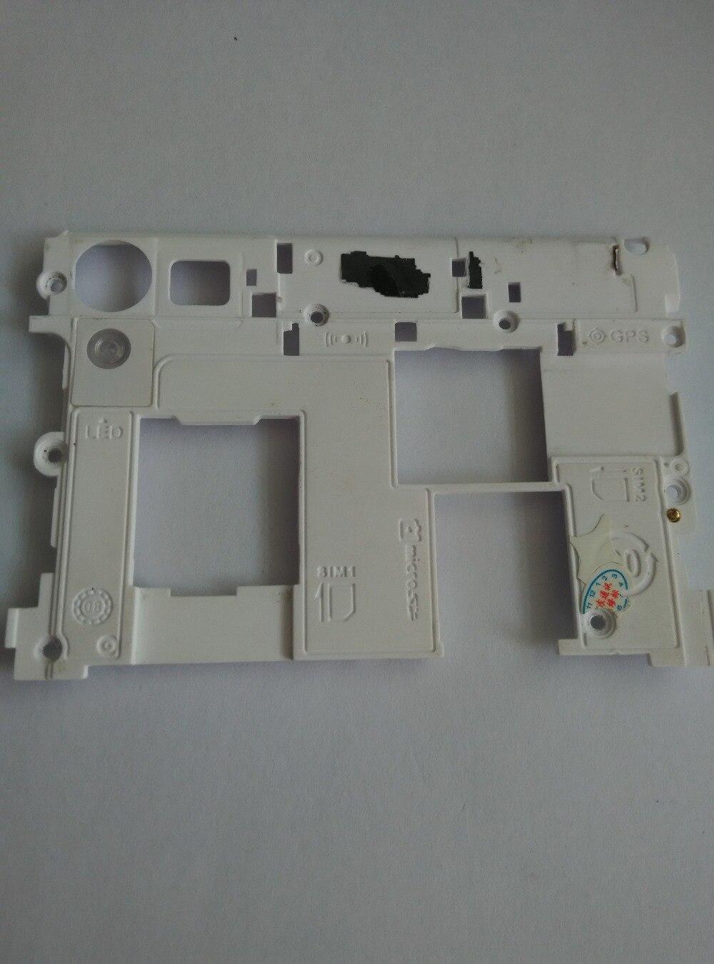 ̿̿̿(•̪ )KingZone K1 Pro Задняя рама держатель используется ...