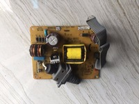 220V POWER SUPPLY BOARD C698 PSB FOR EPSON L1300 ME1100 T1100 T1110 B1100 W1100