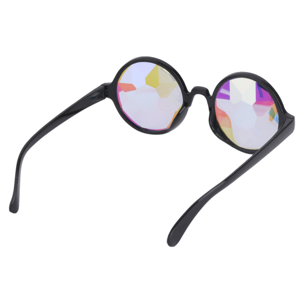 b05ddb2a913 Cat eyes Polarized Round Sunglasses Men Vintage Retro Sun Glasses Women  Eyewear lunette Brand gunes gozlugu ocheshnik for ladiesUSD 3.84 piece