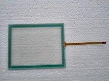 DOP B05S100 DOP B05S101 DOP B05S111 Touch Glass Membrane Film for HMI Panel repair do it