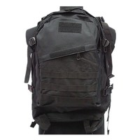 3 Day Molle Assault Backpack Digital ACU Camo