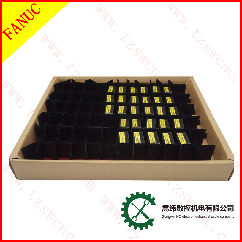 current transformer cnc control  spare parts FANUC Sensor A44L-0001-0165#150A lf305 s sp11 transformer current sensor frequency converter
