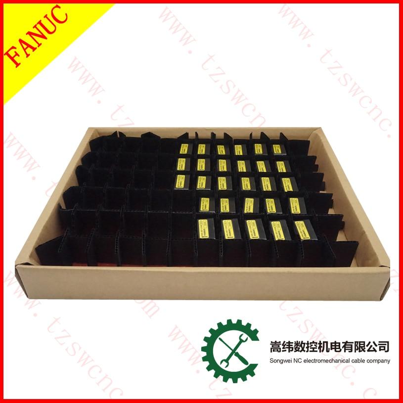 current transformer cnc control  spare parts FANUC Sensor A44L-0001-0165#150A a44l 0001 0165 150a fanuc current sensor