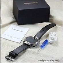 Smart Watch Phone MTK6580 3G WIFI GPS 3G SIM TF