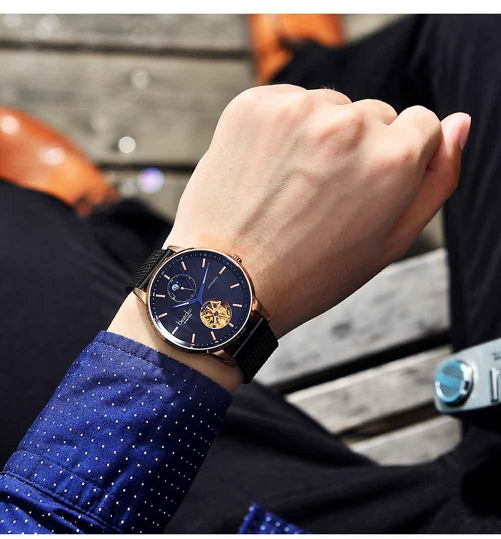 HTB1ZuCYaffsK1RjSszbq6AqBXXaq Bestdon Luxury Mechanical Watch Men Automatic Tourbillon Sports Watches Mens Fashion Switzerland Brand Watch Relogio Masculino