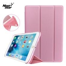 Case For iPad Pro 10.5 A1701 A1709 Auto Sleep /Wake up Smart Case For iPad Pro 10.5 Inches Ultra Slim Smart Cover
