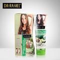DR. RASHEL As Pernas Axila Branqueamento Partes Íntimas Branqueamento Creme Para o Corpo Loção Hidratante 80 ml