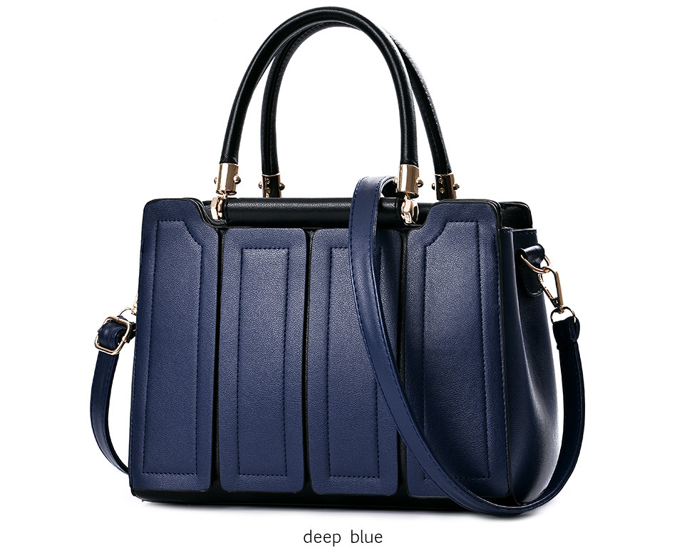 handbags (18)