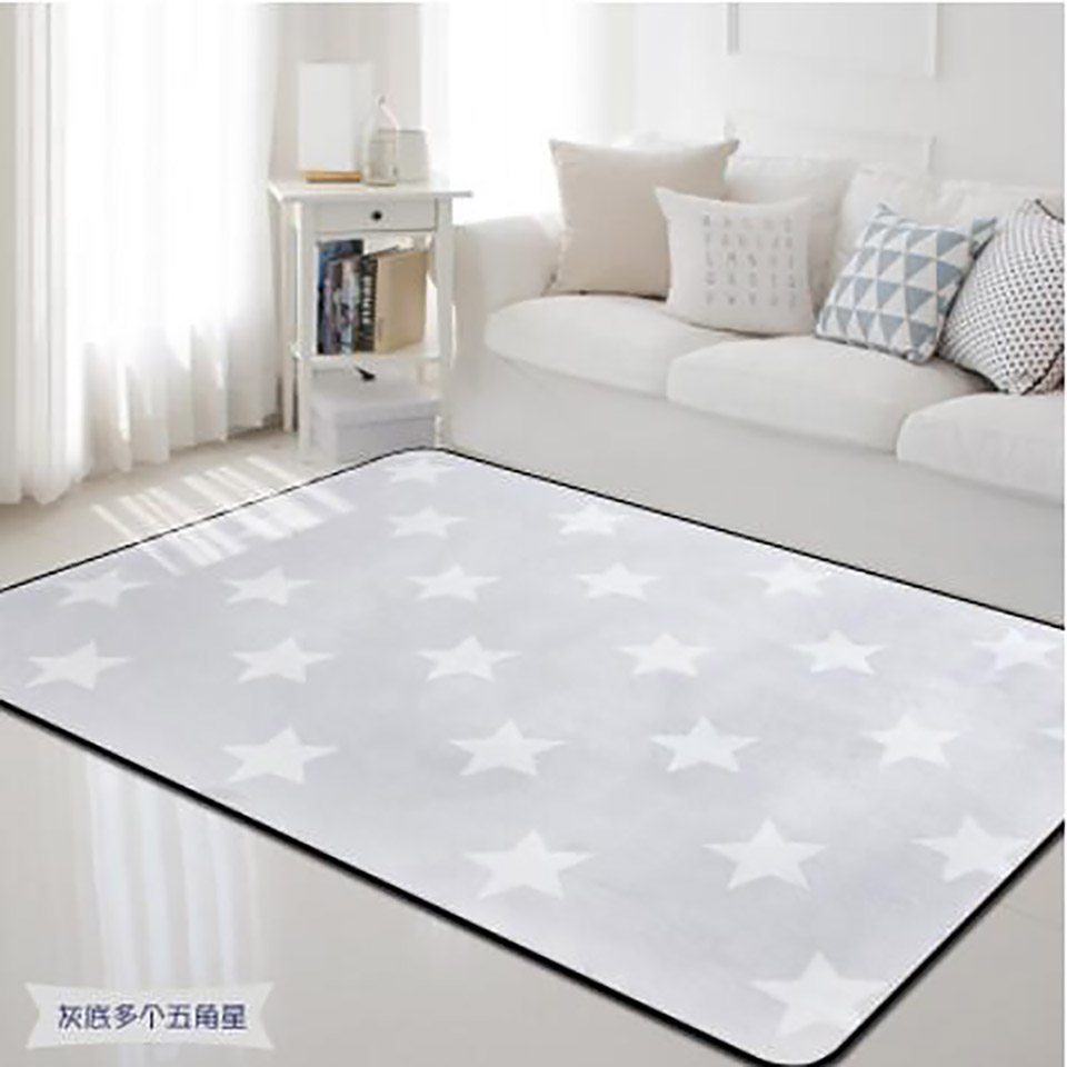 Cost effective nordic star carpet living room bedroom bay - Average cost to carpet a bedroom ...