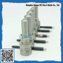 Топливных форсунок дизельных сопла DLLA153p885, denso форсунки DLLA 153 p885, латунь сопло для распыления пистолет DLLA153 p885