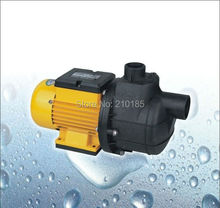 180W220V50HZ220W самовсасывающий центробежный насос сауна HZS-280 оптовая продажа морепродуктов пруд, СПА-ЦЕНТР, небольшой бассейн циркуляционный насос