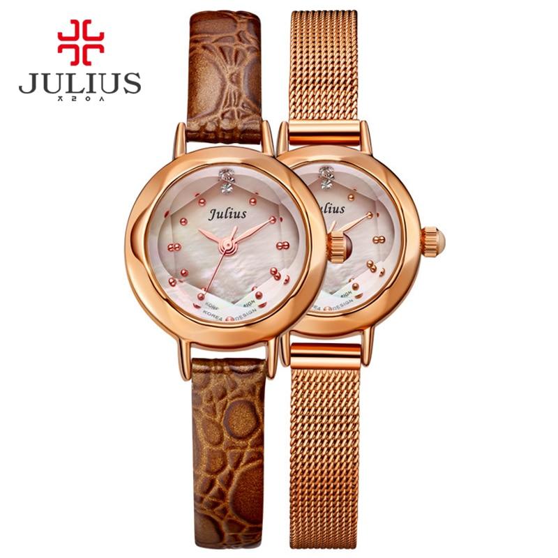 JULIUS Women