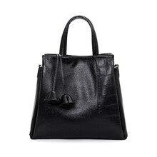 Fabrik verkauf frauen handtasche klassische berühmten marke taschen Quaste luxus bunten frauen handtasche Top pu-leder damen taschen