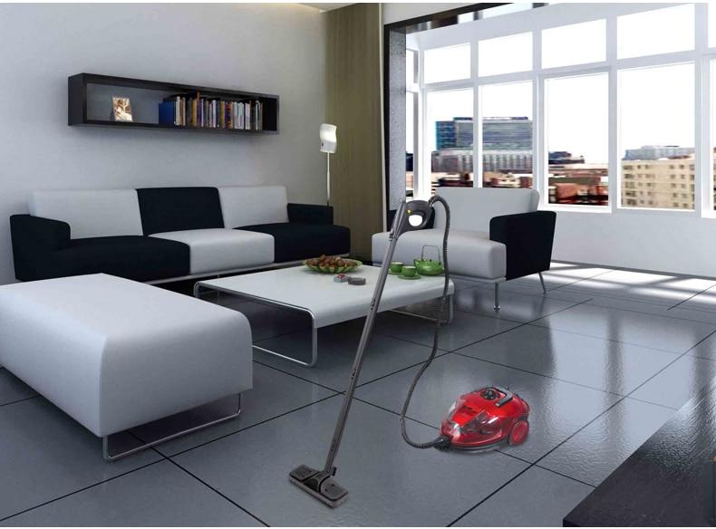 100 interior design steam clean car enchanting car interior wash car cleaning car. Black Bedroom Furniture Sets. Home Design Ideas