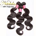 100% 7A Quality Cambodian Body Wave Virgin Hair 3.5OZ/Bundles Cambodian Virgin Hair Weave For Sale Beauty Cambodian Hair 3 PCS