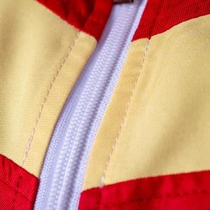 Image 5 - Волтрон: Легендарный Защитник Вселенной Кейт Акира Коган косплей костюм куртка пальто Хэллоуин карнавальные костюмы для косплея