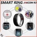 Jakcom R3 Venda Quente Em Dispositivos Wearable Inteligente Anel Pulseiras como para xiaomi redmi 3 pulsometro para xiaomi mi banda pulso